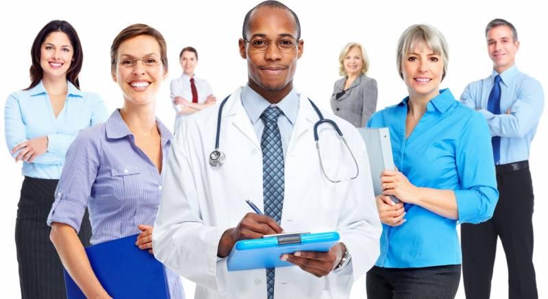 Medicina do trabalho pode reduzir custos com plano de saúde